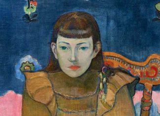 Gli Impressionisti in Italia fra spettacoli e mostre