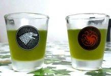 Liquore alla salvia fatto in casa