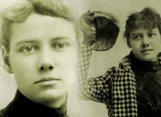 Nellie Bly, la giornalista che ha sconfitto Phileas Fogg e Jules Verne