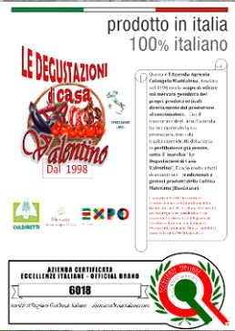 iscrizione nel Registro delle Eccellenze Italiane