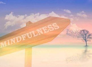 Migliora il tuo benessere con la mindfulness