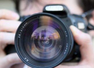 Reportage di viaggio: la fotografia di viaggio passione, consigli e qualche idea