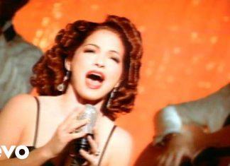 Gloria Estefan: la mafia, la libertà e l'album Mi Tierra dedicado a Cuba