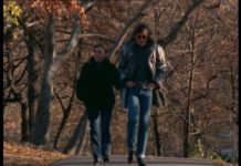 Woman di John Lennon, testo, traduzione, storia e video
