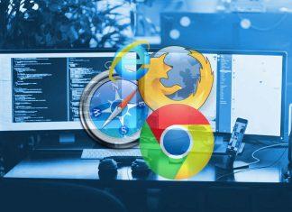 L'ontologia dei siti web e la realtà di internet