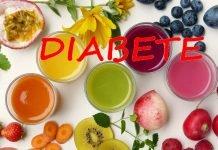 Facciamo un po' di chiarezza: cosa è il diabete?