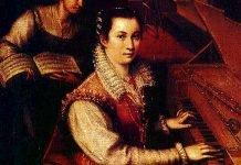 Lavinia Fontana, il ritratto della prima Pittrice Pontificia