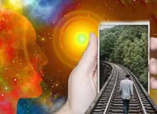 Tecnofilosofia: il rapporto difficile tra la filosofia e la tecnologia