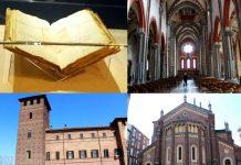 Vercelli, una visita alla città sulle tracce della Magna Charta, di Guala Bicchieri e di tantissima arte
