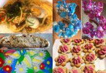 15 ricette senza glutine dolci e non solo