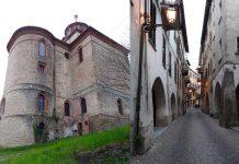 Un week end nelle Langhe e dintorni: da Dogliani a Murazzano, da Belvedere Langhe a Bossolasco