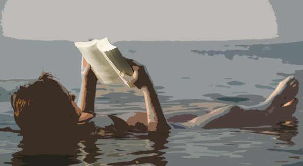 Scrittori che raccontano l'estate
