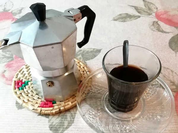Foto Come si prepara il caffè d'orzo in casa 2