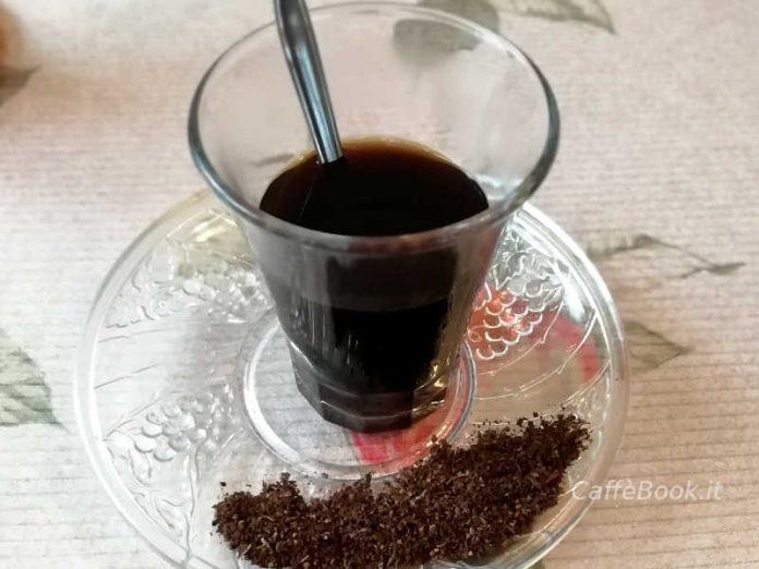 Come si prepara il caffè d'orzo in casa