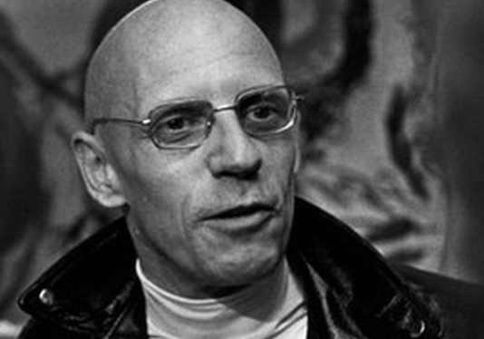 Foto per Michel Foucault e la morte delle scienze umane 2