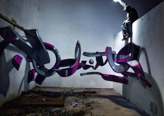 Murales 7