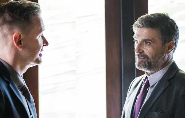 Benessere ed  assertività: La comunicazione e della persona assertiva