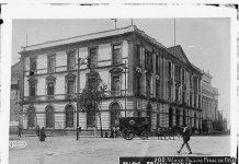 Il Carcere di Belem: la storia della peggior prigione messicana del XIX secolo