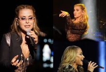 I'm Outta Love di Anastacia testo e video