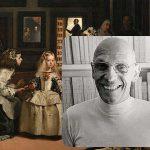 Michel Foucault e la morte delle scienze umane