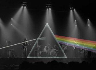 Money dei Pink Floyd testo, immagine e video