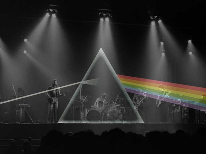 Money dei Pink Floyd testo, immagine e video