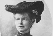 Nettie Stevens e l'ereditarietà di Mendel