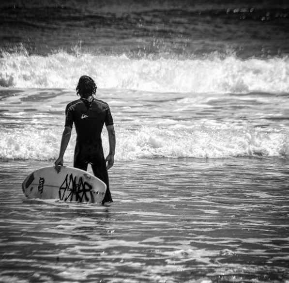 Vacanze Social? NO Grazie Foto di Luca Brunetti #4