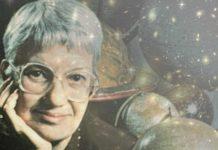Vera Rubin e la scoperta della materia oscura