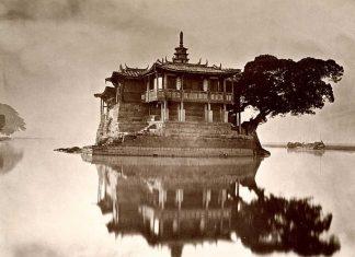 John Thomson: il Fotografo della Cina sconosciuta e della strada
