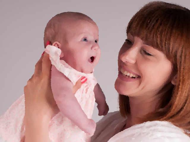 Le Paure di una mamma: Affrontare questa nuova fase con maggiore serenità