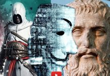 Mortebianca: Lo studioso di medicina che fa filosofia su youtube