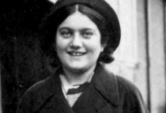 Renia Spiegel