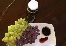 Vincotto d'uva ricetta pugliese semplice (Vino cotto d'uva)