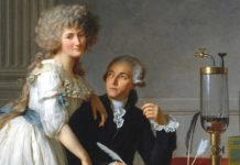Antoine de Lavoisier lo scienziato che perse la testa per la chimica .jpg