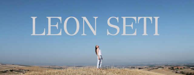 The Mountain  di Leon Seti