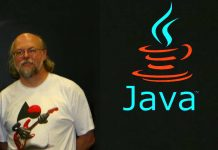 Java spiegato ai filosofi