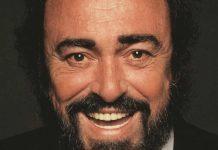 Pavarotti: Genius is Forever il documentario sulla vita