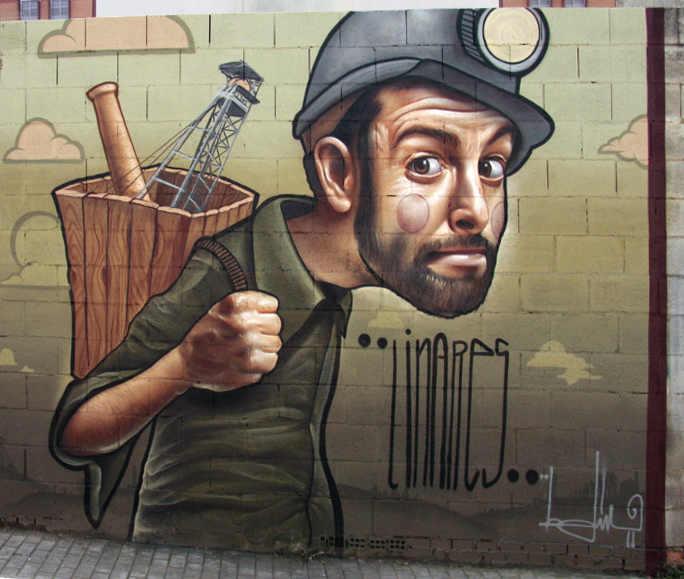 Belin, Miguel Angel Belinchon 01