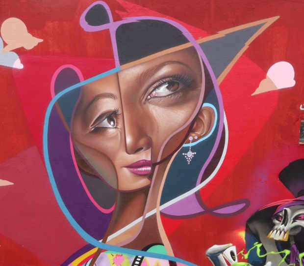 Granada Belin, Miguel Angel Belinchon #12
