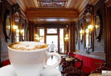 7 Luoghi in Europa che un amante del caffè dovrebbe visitare