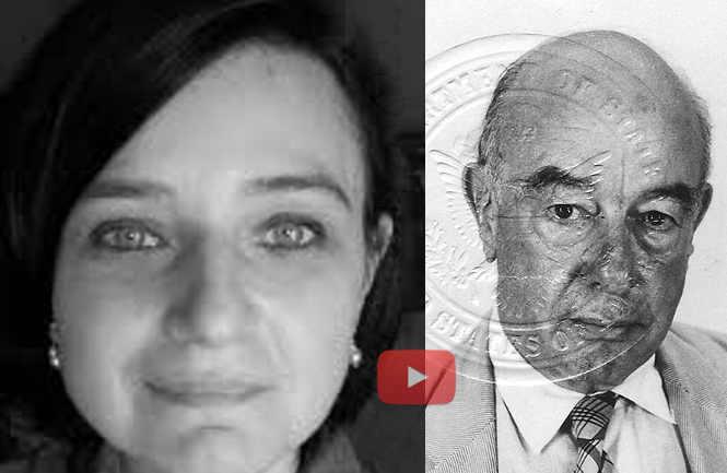 Professori sul web: Annaliside e Orman Quine