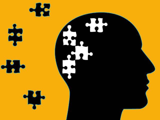 Il deterioramento cognitivo lieve (MCI), le difficoltà di memoria