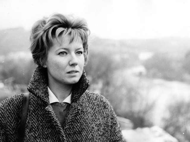 Dacia Maraini il teatro e i libri sulle donne