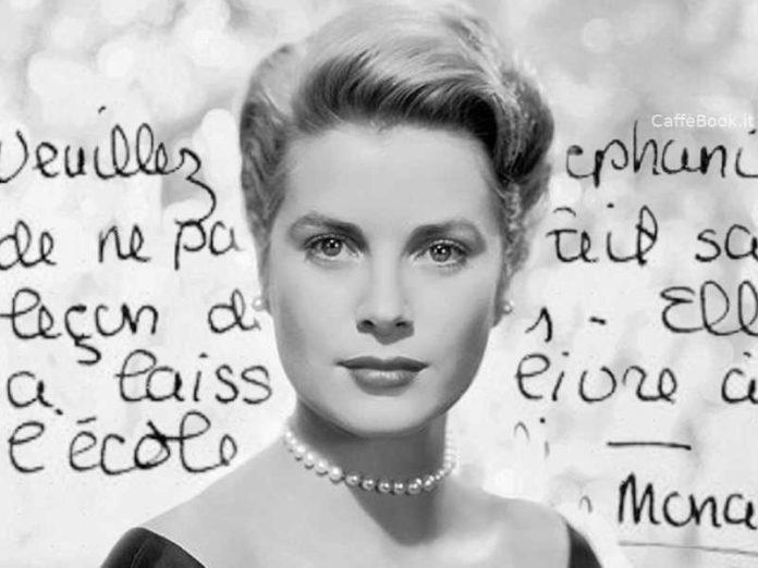 Grace Kelly, tra le righe di una principessa a 90 anni dalla sua nascita