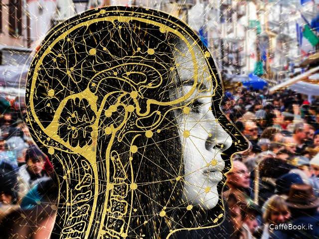 Intelligenza artificiale (AI) una grande rivoluzione