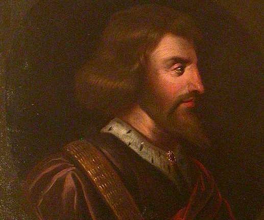 Malcolm I