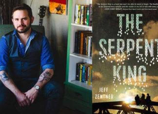 The Serpent King. Insieme siamo eroi di Jeff Zentner