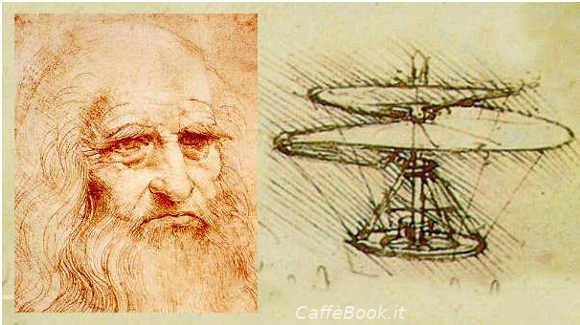 Genio Universale: Leonardo da Vinci