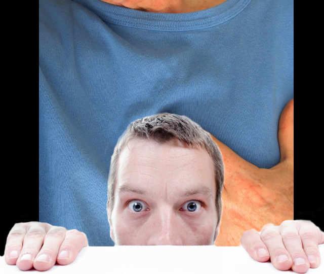 I Sintomi e le caratteristiche degli attacchi di panico